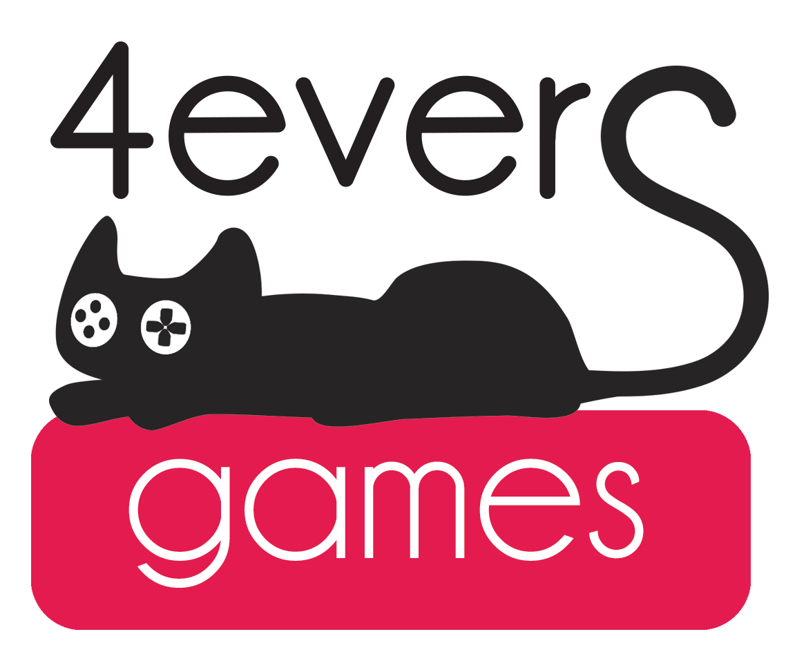 4EversGames